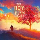 Pochette The Boy Who Flew Away