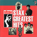 Pochette Stax Greatest Hits