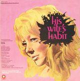Pochette His Wife's Habit (OST)