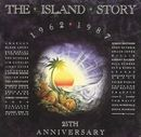 Pochette The Island Story: 1962-1987 25th Anniversary