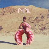 Pochette PYNK (Single)