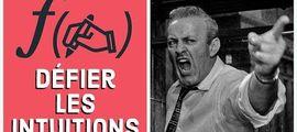 Vidéo Analyse du scénario de 12 Hommes en colère : défier les intuitions