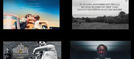 Illustration Les films qui mettent la hype à 11 au 71e festival de Cannes