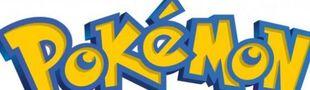 Cover Pokémon : Une franchise qui plaît à toute la famille !