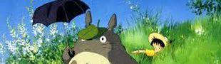 Cover Des films avec des créatures imaginaires ou magiques pour nos enfants