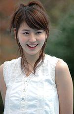 Photo Masami Nagasawa