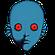 Avatar Broizouz