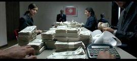 Vidéo Bande annonce Vostfr - Les Conséquences de l'amour (2004) -