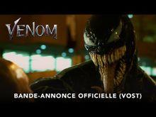 Video de Venom