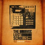 Pochette The Lost Scrolls, Vol. 2 (Slum Village Edition)
