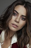 Photo Lorenza Izzo