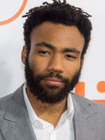 Photo Childish Gambino