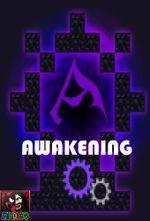 Affiche AWAKENING -  Mr Mldeg
