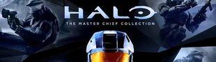 Cover Top des meilleurs Halo