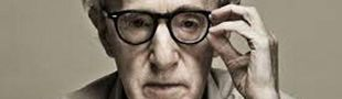 Cover Woody Allen-Chronologie