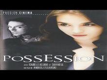 Video de Possession