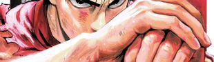 Couverture L'Insectomonstre - One-Punch Man, tome 11