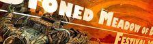 Cover Liste de tous les albums de Stoned Meadow Of Doom disponibles sur SC (en cours)