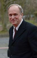 Photo Ulrich Tukur