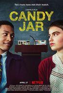 Affiche Candy Jar