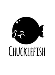 Logo Chucklefish Games