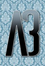 Affiche Arel3