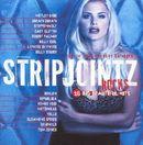 Pochette Strip Jointz Rocks: Rock n' Roll for Sexy Dancers