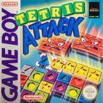 Jaquette Tetris Attack