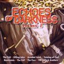 Pochette Echoes of Darkness, Volume 2