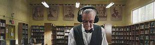 Cover Les meilleurs caméo de Stan Lee dans un film