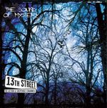 Pochette 13th Street: The Sound of Mystery