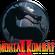 Avatar Immortalkombat