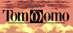 Jaquette Tomodomo