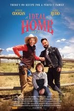 Affiche Ideal Home