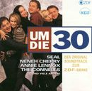 Pochette Um die 30 (OST)