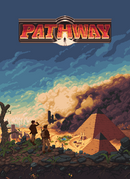 Jaquette Pathway