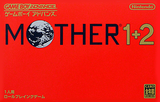 Jaquette Mother 1+2