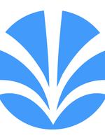 Logo Hakusensha