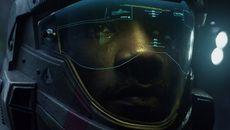 screenshots Venus tout droit de l'enfer