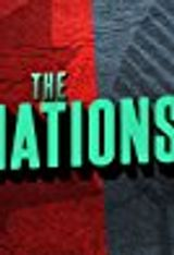 Affiche The Nations!