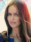 Photo Barbara Bach