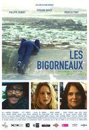 Affiche Les bigorneaux