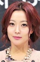 Photo Kim Hee-seon