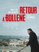 Affiche Retour à Bollène