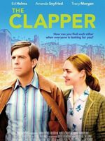 Affiche The Clapper