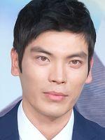Photo Kim Sung-Oh