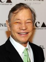 Photo Michael York