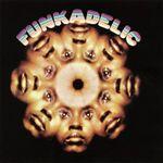 Pochette Funkadelic