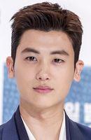 Photo Park Hyung-sik