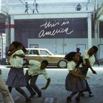Pochette This Is America (Single)
